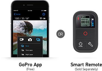 Gizlogic_HERO4_Session_Feature_4_smart remote
