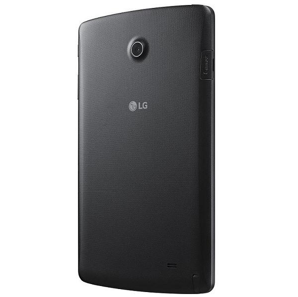Gizlogic_LG G Pad 2 8.0
