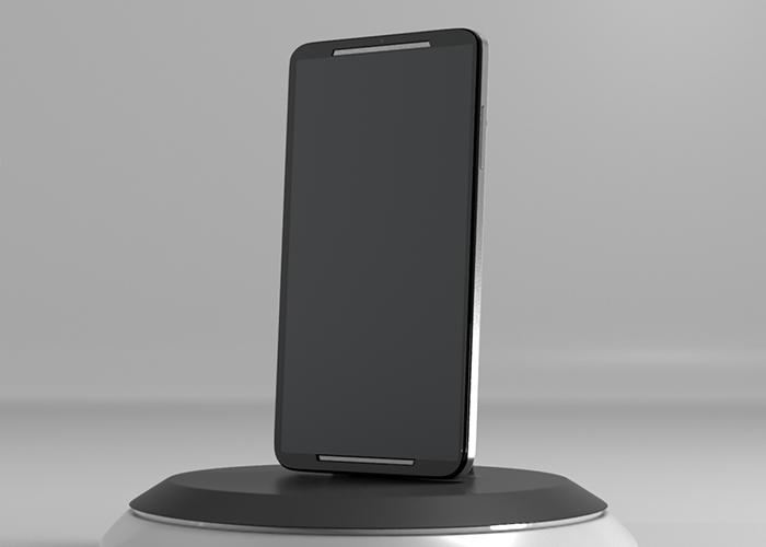 Gizlogic_LG-Nexus-5-render (1)