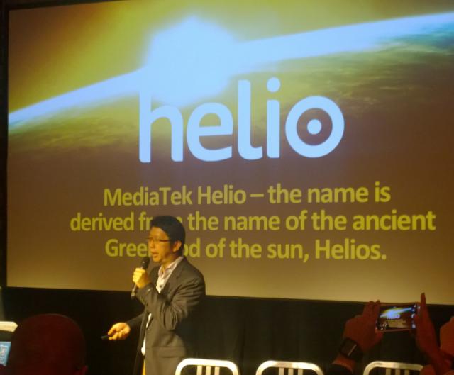 Gizlogic_MediaTek_Helio_X30