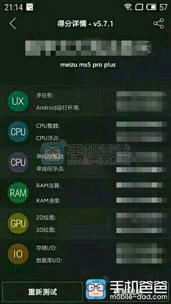 Gizlogic_Meizu-MX5-Pro-Plus (1)