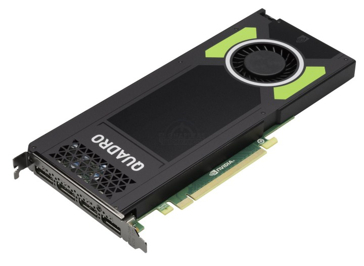 Gizlogic_Nvidia-Quadro-M4000