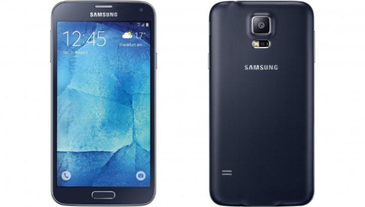 Gizlogic_Samsung Galaxy S5 Neo