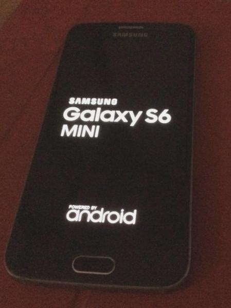 Gizlogic_Samsung-Galaxy-S6-Mini-filtracion (2)