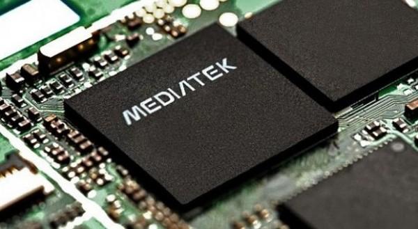 Gizlogic_SoC-Mediatek-Helio X30.