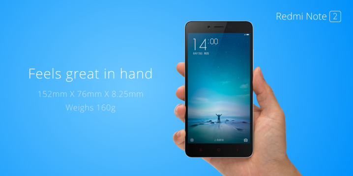 Gizlogic_Xiaomi-Redmi-Note-2-1 (1)