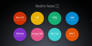 Gizlogic_Xiaomi-Redmi-Note-2015 Chinese mobile 2_mejores