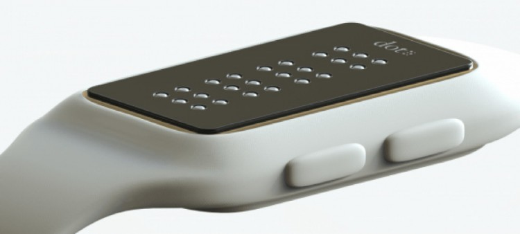 Gizlogic_dot-smartwatch-lateral