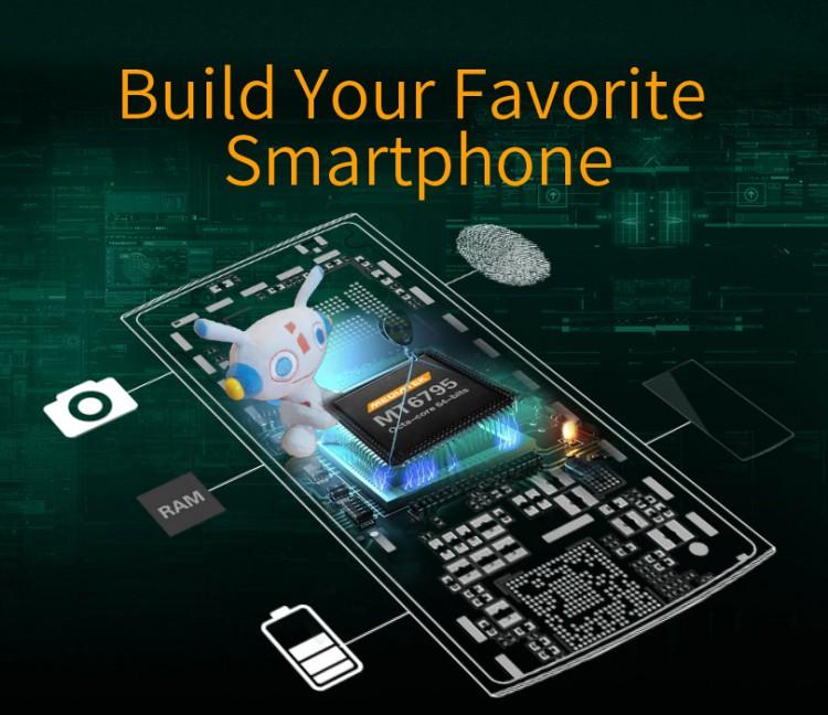 Gizlogic_iOcean-Z1-mejores-telefonos-chinos-2015