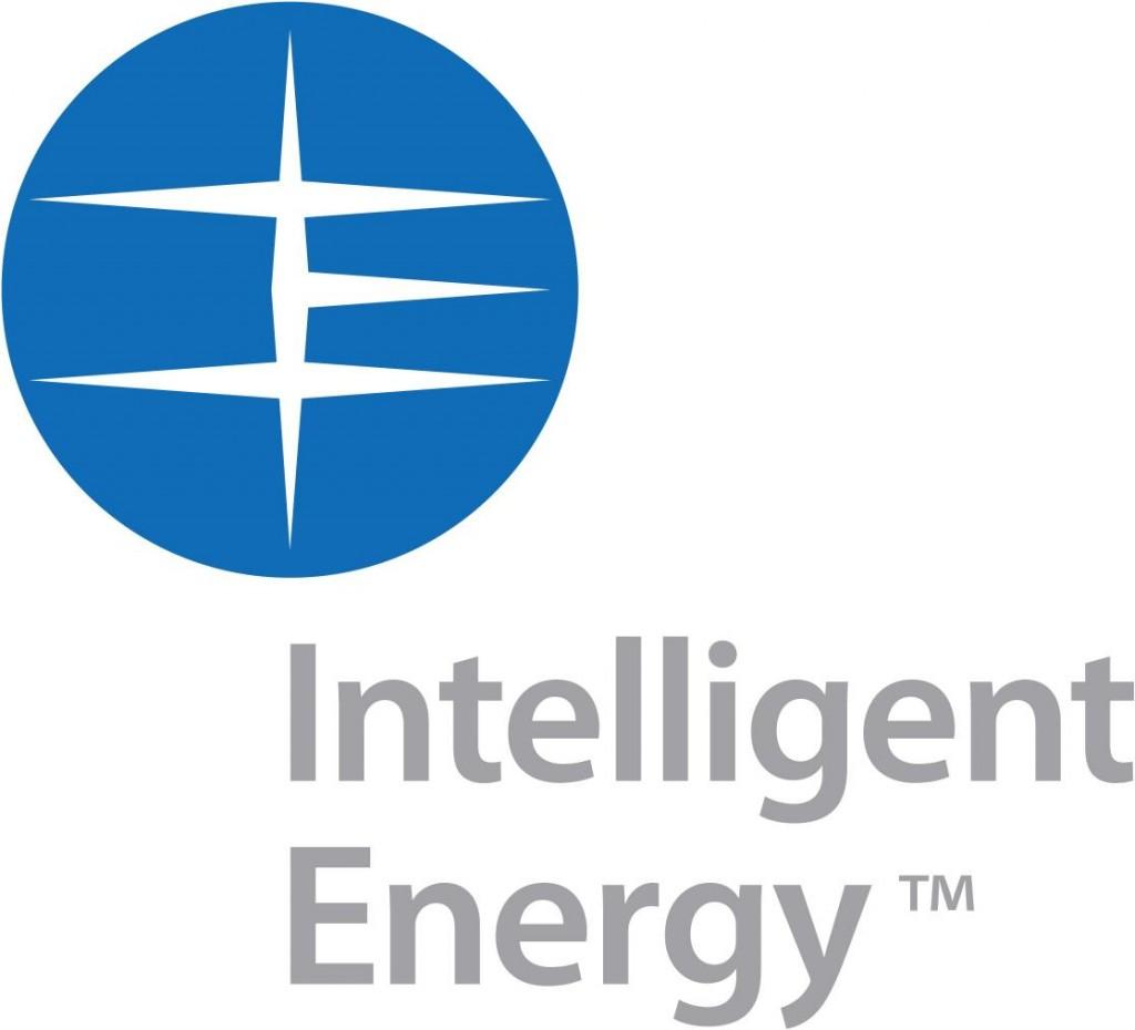 Intelligent Energy 3