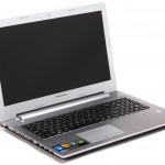 Lenovo IdeaPad Z50-70