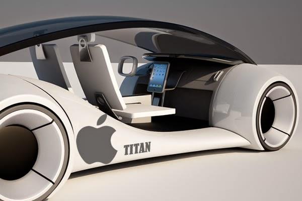 Titán 3