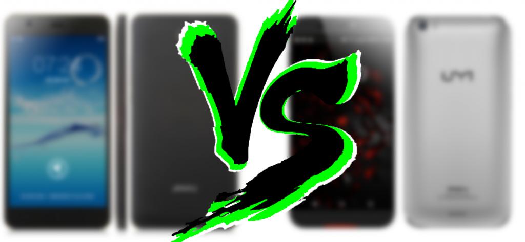 Jiayu-s3-vs-Umi-Iron