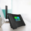 amped wireless tap-r3