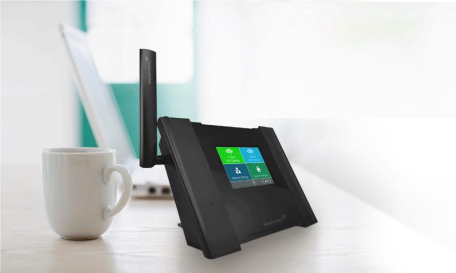amped wireless tap-r3