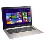 ASUS Zenbook UX303LA-C4145H