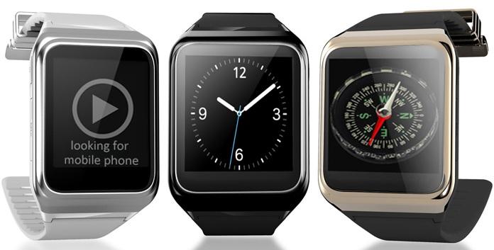 gizlogic-rwatch-r10-colores