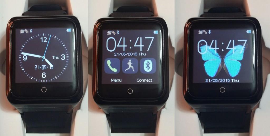 gizlogic-rwatch-r10-watchfaces