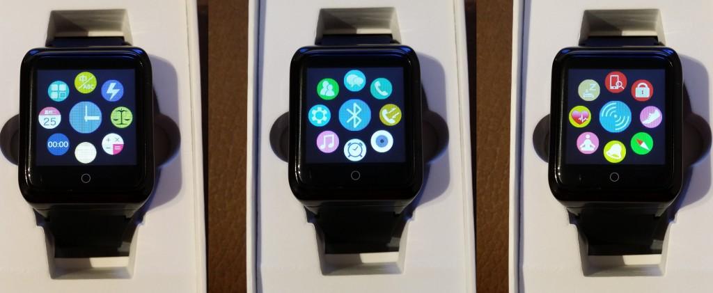 gizlogic-rwatch-r10-3-menu