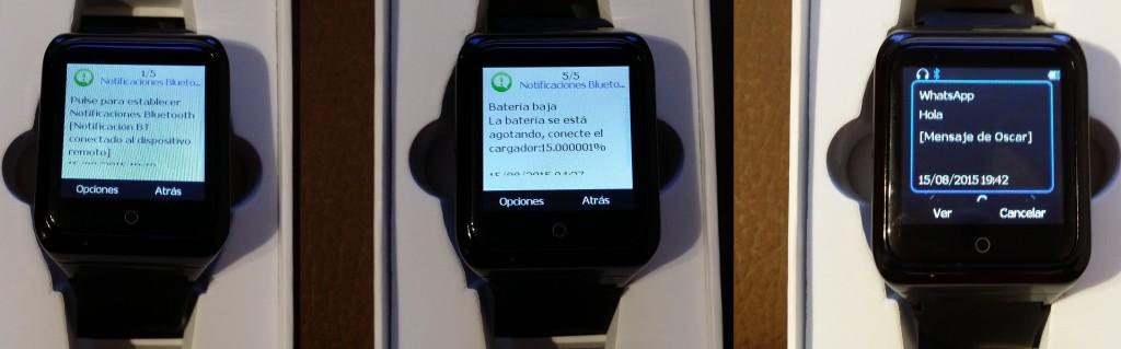 gizlogic-rwatch-r10-notificaciones