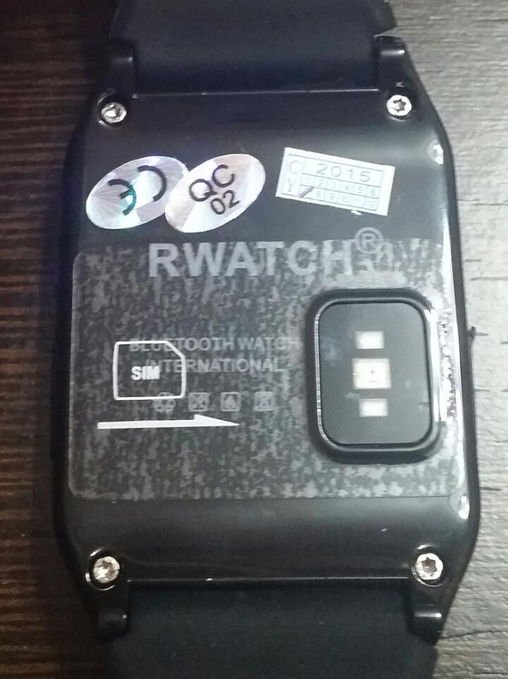 gizlogic-rwatch-r10-trasera
