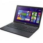 Acer Aspire E5-551G-T3UD