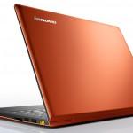 Lenovo IdeaPad U330 Touch