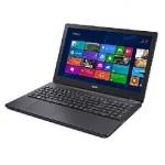 Acer Aspire E5-521-480N