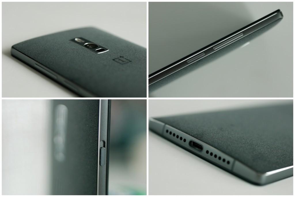 Gizlogic_OnePlus 2