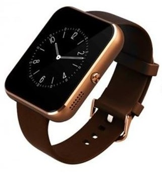 1-gizlogic-smartwatch-Cubot-R8-principal