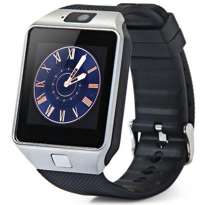 1aa959d6d7a Como últimamente están tan de moda los ya conocidos smartwatches