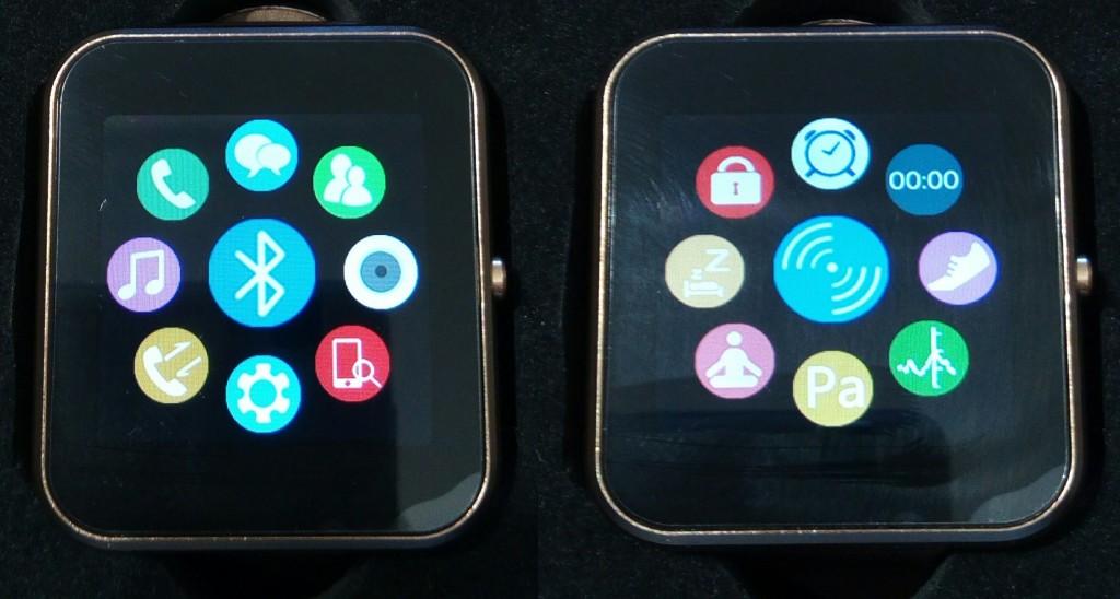 gizlogic-smartwatch-Cubot-R8-menús-12