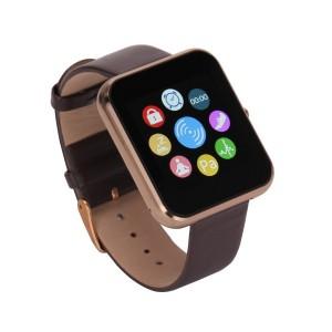 gizlogic-smartwatch-Cubot-R8-conclusion-14