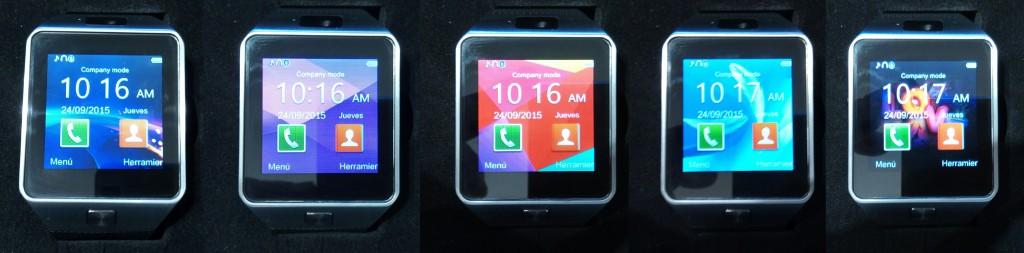 gizlogic-smartwatch-DZ09-temas-14