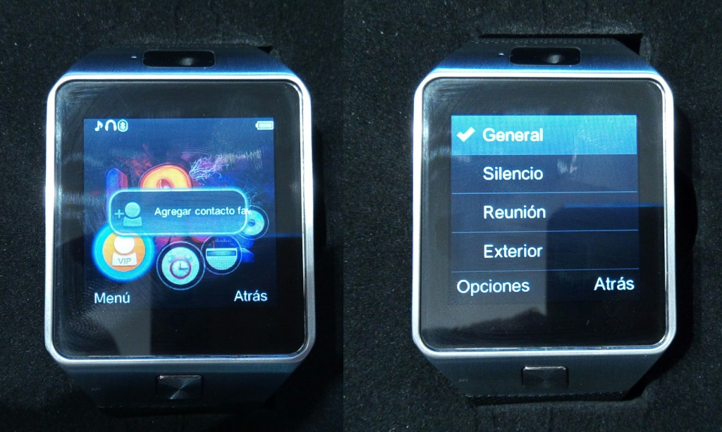 gizlogic-smartwatch-DZ09-utilidades-18