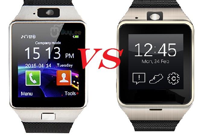 gizlogic-smartwatch-DZ09-versus-19