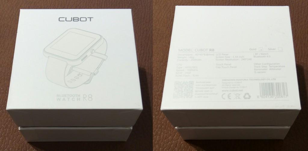 gizlogic-SmartWatch-Cubot-R8-box-1