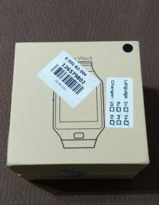 gizlogic-smartwatch-DZ09-caja-2