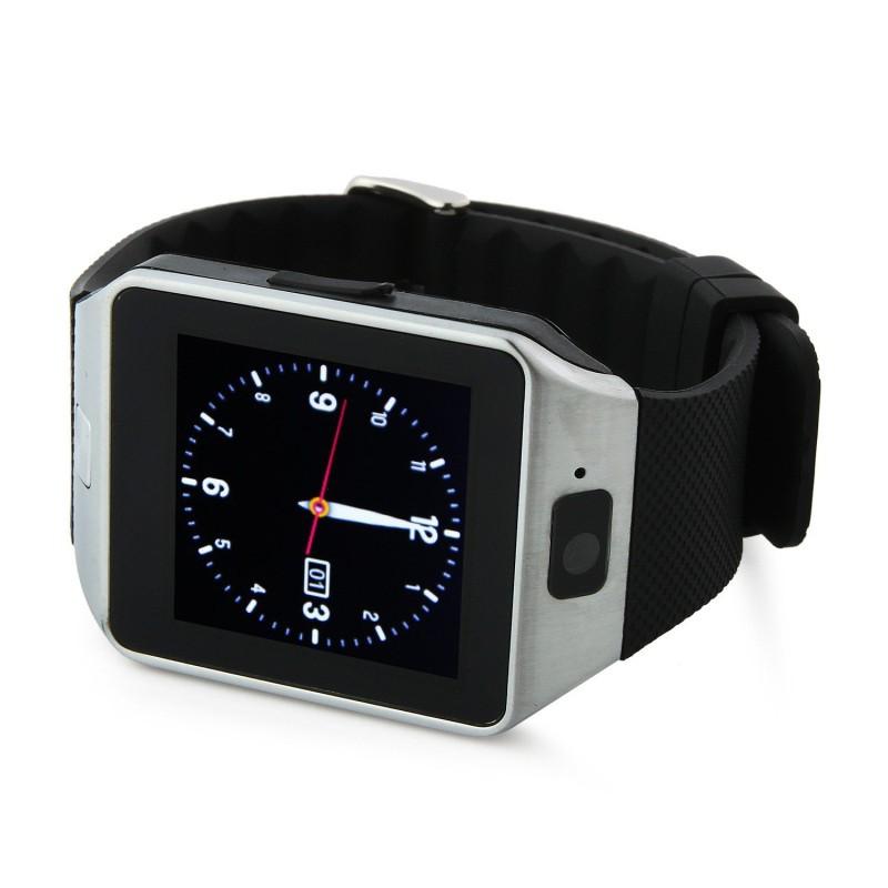 gizlogic-smartwatch-DZ09-última-20