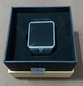 gizlogic-smartwatch-DZ09-reloj-3