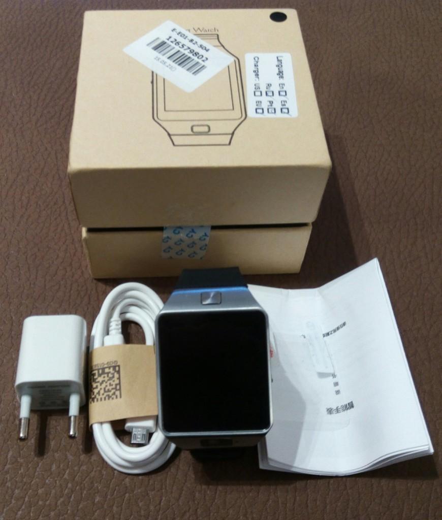 gizlogic-smartwatch-DZ09-contenido-4