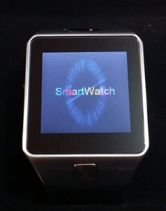 gizlogic-smartwatch-DZ09-delante-5