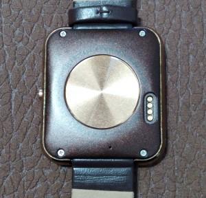 gizlogic-smartwatch-Cubot-R8-atrás-6