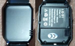 gizlogic-smartwatch-DZ09-atras-6