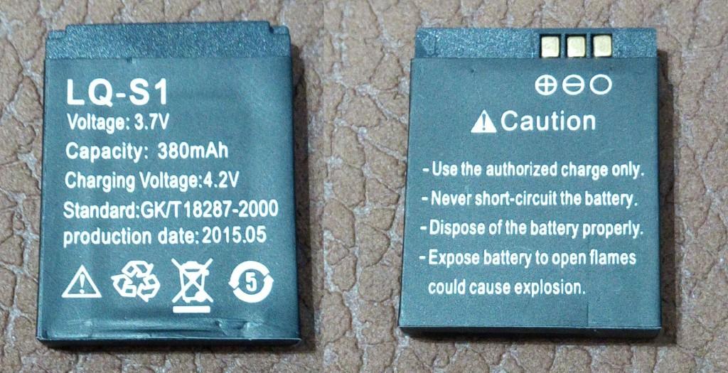 gizlogic-smartwatch-DZ09-bateria-7