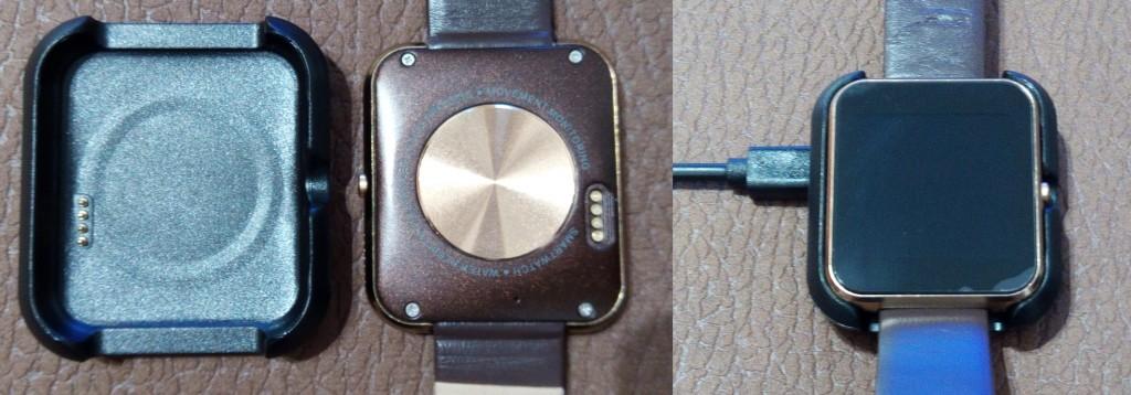 gizlogic-smartwatch-Cubot-R8-carga-8