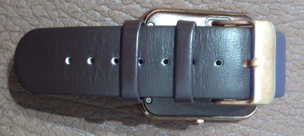 gizlogic-smartwatch-Cubot-R8-correa9
