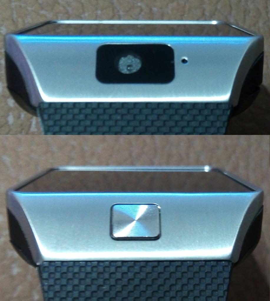 gizlogic-smartwatch-DZ09-arriba-9