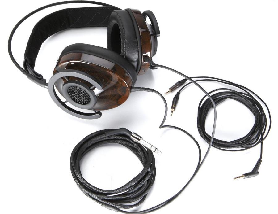 AudioQuest NightHaw