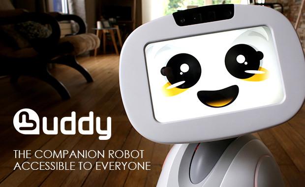 Buddy 2